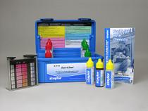 Taylor Test 4 (Low) 2000 Series Test Kit K-2115