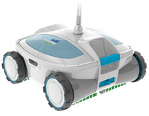 Breeze XLS Robotic Automatic Pool Cleaner