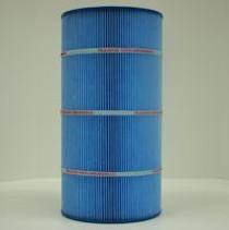 Pleatco Cartridge Filter  for  Waterway Clearwater II 817-0075N #PWWCT75-M