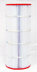 Pleatco Cartridge Filter for Pentair Clean & Clear 100  # PAP100-4