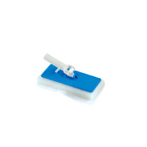 Pentair Universal Scrubber No. 651 # R111560
