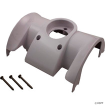 Poolvergnuegen 2 Wheel Suction Shroud Kit #896584000-181