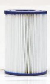Pleatco Cartridge Filter for Purex CF 25 # PPF25