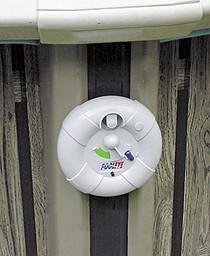 SmartPool PoolEye? Aboveground Pool Alarm System # PE12