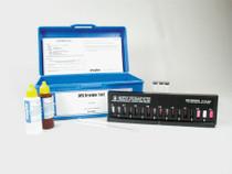 Taylor Bromine DPD (Low) Slide Test Kit K-1241