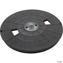 Pentair Skimmer Deck Lid - Black # 516306
