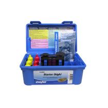 Taylor Starter DPD Test Kit K-2000