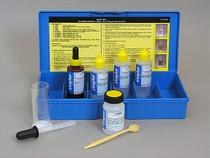 Taylor Chlorine (Bleach) Drop Test K-1579