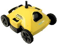 Aquabot Pool Rover S2-50 Robotic Automatic Pool Cleaner
