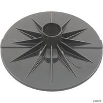 Sta-Rite Skimmer Vacuum Plate # 08650-0042