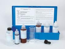 Taylor Biguanide/Hydrogen Peroxide Drop Test Combo K-1725