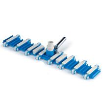Pentair 29in Pro Vac Commercial Vacuum No. 229 # R201296