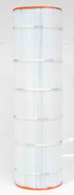 Pleatco Cartridge Filter for Sta-Rite PTM-135 #PSR137-4