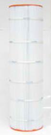 Pleatco Cartridge Filter for Sta-Rite PTM-135 #PSR137-4