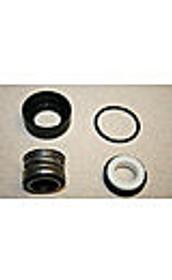 Hayward Power-Flo II Seal Assembly # SPX1500KA