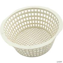 Hayward SP1090WM Wide Mouth Skimmer Basket # SPX1090WMSB