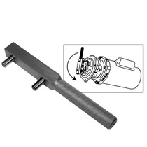 Pool Tool Open Impeller Wrench # 101