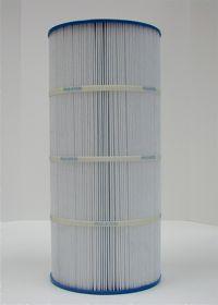 Pleatco Cartridge Filter for Purex DM-90 # PDM90