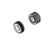 Waterway Supreme Pump Seal Kit # 319-3010B