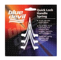 Blue Devil Quick Lock Handle Spring # B9504C