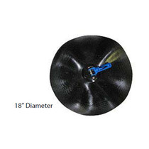 Pool Tool Main Drain Test Mat # 125-A
