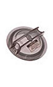 Hayward Super II Threaded Style Strainer Cover # SPX3100D
