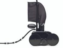 Vac Sweep 280 Black Max Automatic Pool Cleaner