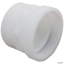 Baracuda Male to Male Threaded Adapter  #W67105
