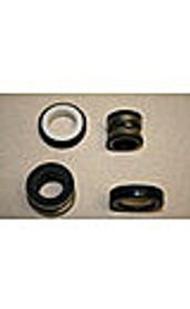 Jandy PlusHP Mechanical Seal # R0445500