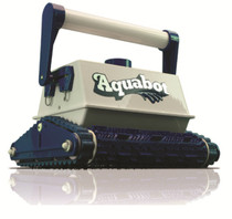 Aquabot Classic Robotic Automatic Pool Cleaner