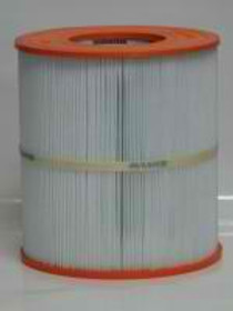 Pleatco Cartridge Filter for Sta-Rite TX-35 #PSR35-4