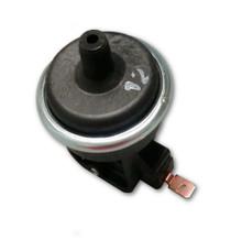 Paramount Ultra UV/UV2 Pressure Switch - 005-422-2009-10