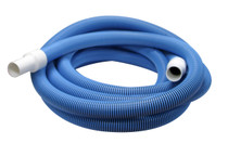 PoolStyle 1-1/2X40 Vacuum Hose Deluxe # PS527