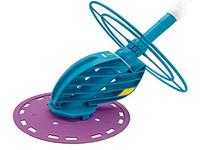 Baracuda Ranger Automatic Pool Cleaner # W01698