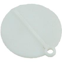 Pentair Skimmer Trimmer Valve Plate Residential # 85002400