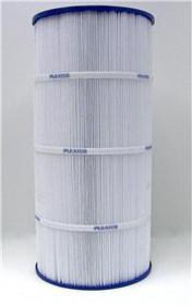 Pleatco Cartridge Filter for Sta-Rite TX-70 #PSR70-4