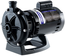 Polaris PB4-60 Booster Pump