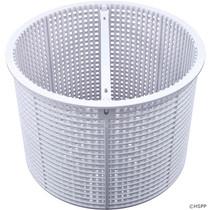 """Hayward SP1075 Skimmer Basket w/ Handle 6.5"""" O.D. x 5"""" # SPX1082CA"""
