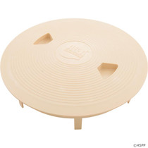 A&A Manufacturing Quik Water Leveler Lid - Tan # 571663