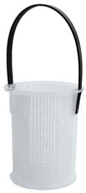 Pentair Plastic Strainer Basket # 355318