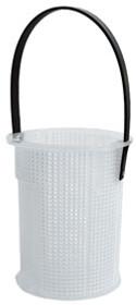 Pentair Plastic Strainer Basket # 355318