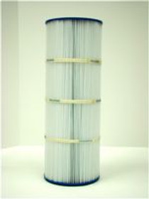 Pleatco Cartridge Filter for Waterco Trimline C-50 #PWC50