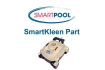 SmartPool SmartKleen Impeller Cover # NC1003