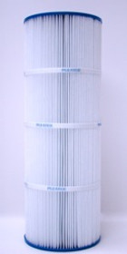 Pleatco Cartridge Filter for Hayward Star-Clear C500 # PA50-4