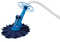 CMP CleanPro S-2000 Suction Cleaner 25563-800-000