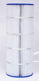 Pleatco Cartridge Filter  for  Waterway Proclean 150 #PWWPC150
