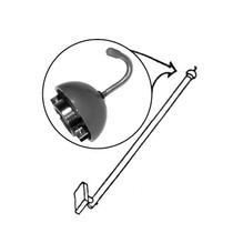 Pool Tool Plug-n-Hook # 152