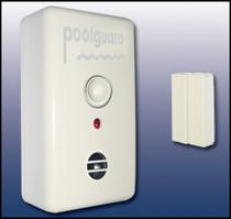 Poolguard Door Alarm # DAPT-2