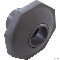 """WaterwayEcon 1"""" Return Fittings Inside Inlet - Gray # 400-9187"""