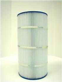 Pleatco Cartridge Filter  for  Waterway Clearwater II 817-0100N #PWWCT100-M